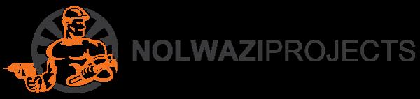 Nolwazi Abangane Projects