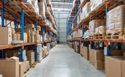 Ways You May Be Losing Money on Product Storage & Shipping