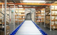 Five Warehouse Organization Mistakes Every Warehouse Makes