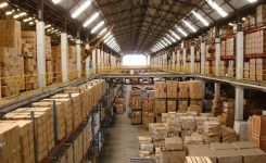 What Is A.B.C. Warehouse Analysis?