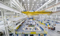 How To Solve Common Inventory Problems In Manufacturing Warehouses