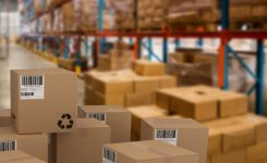 Can Your Warehouse Save Money With Smarter Packaging?