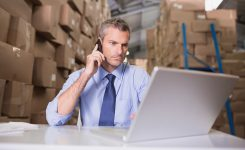 Five Monthly Charges All Warehouses Should Track